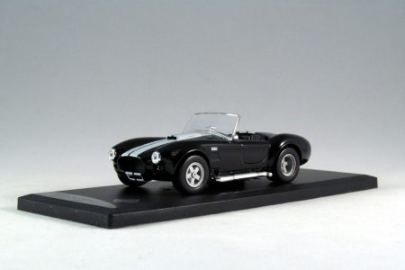 Solido 43117 Shelby AC Cobra